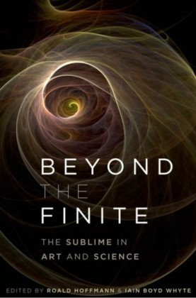 Beyond the Finite: The Sublime in Art and Science