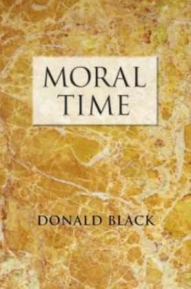 Moral Time