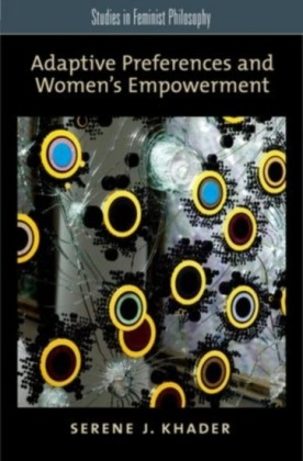 Adaptive Preferences and Womens Empowerment