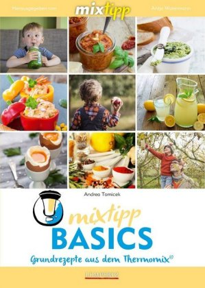 mixtipp Basics