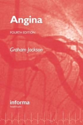 Angina, Fourth Edition