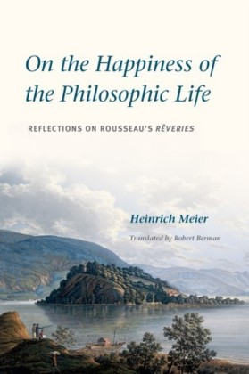 On the Happiness of the Philosophic Life