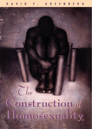 Construction of Homosexuality