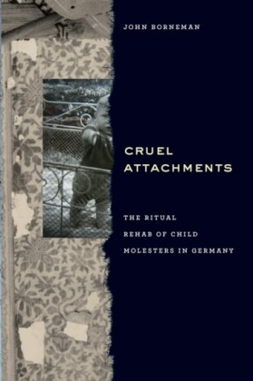 Cruel Attachments