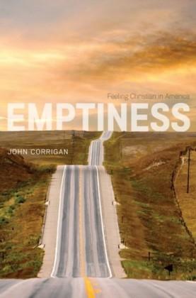 Emptiness