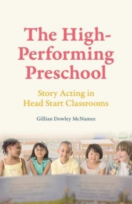 High-Performing Preschool