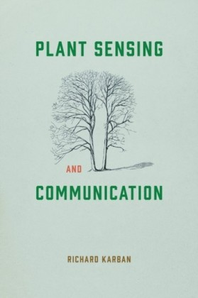 Plant Sensing and Communication