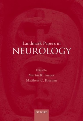 Landmark Papers in Neurology