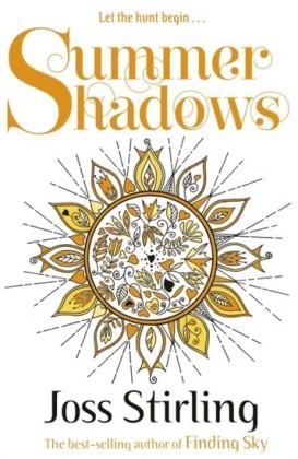 Summer Shadows