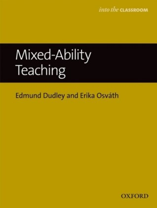 Mixed Ability Teaching - Into the Classroom