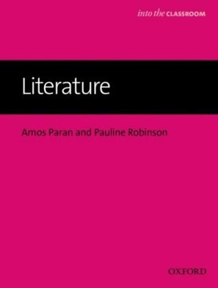 Literature - Into the Classroom