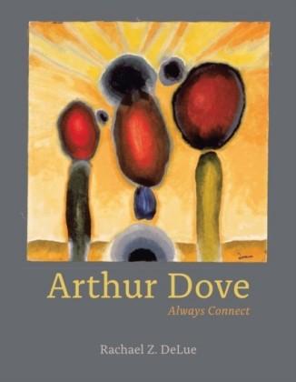 Arthur Dove