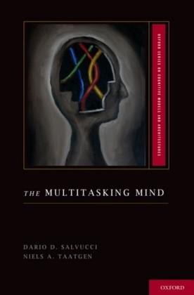 Multitasking Mind