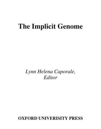 Implicit Genome