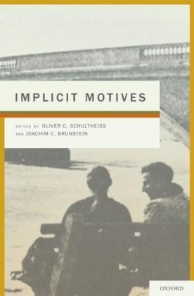 Implicit Motives