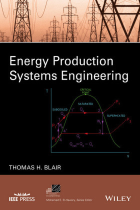 Energy Production Systems Engineering