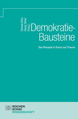 Demokratie-Bausteine