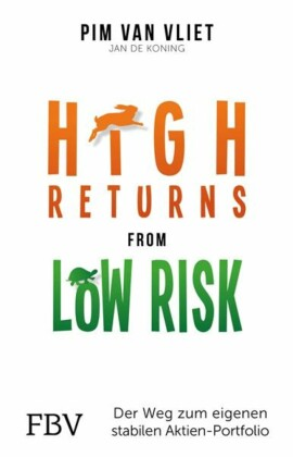 High Returns from Low Risk