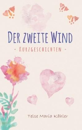 Der zweite Wind