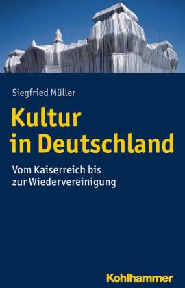 Kultur in Deutschland