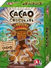 Cacao Chocolatl (Spiel-Zubehör)