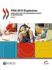 PISA 2015 Ergebnisse