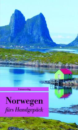 Norwegen fürs Handgepäck