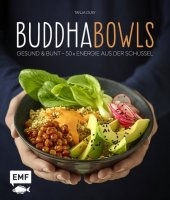 Buddha-Bowls Cover