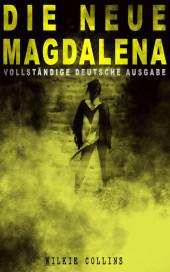 Die Neue Magdalena