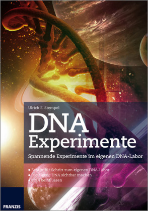 DNA Experimente