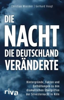 Die Nacht, die Deutschland veränderte
