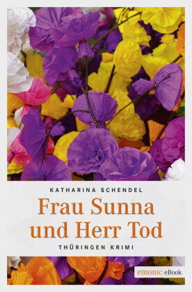 Frau Sunna und Herr Tod
