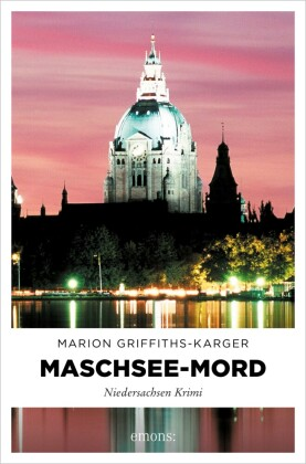 Maschsee-Mord