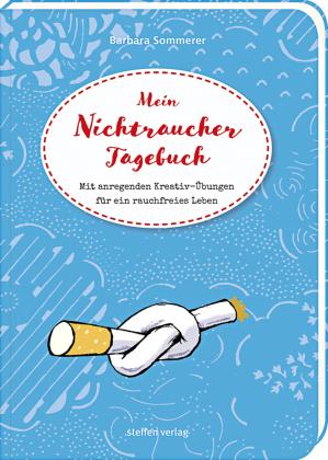 Mein Nichtraucher-Tagebuch