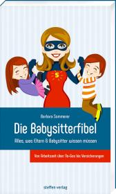 Die Babysitterfibel