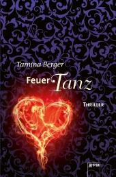 Feuertanz Cover
