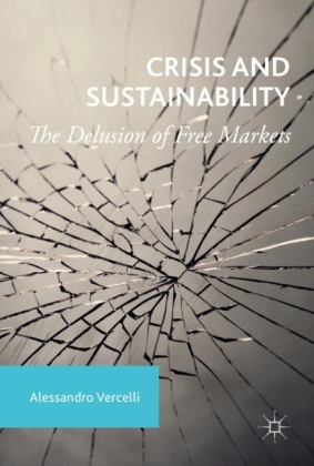 Crisis and Sustainability