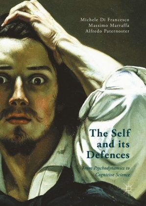 The Self and its Defenses