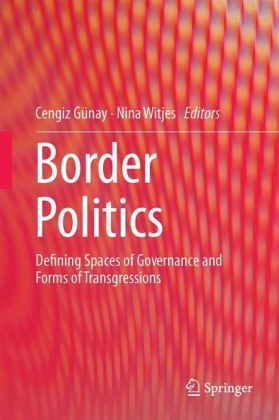 Border Politics