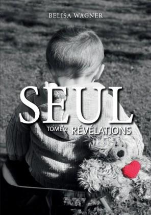 Seul : Révélations