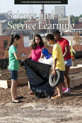 Science and Service Learning