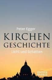 Kirchengeschichte Cover