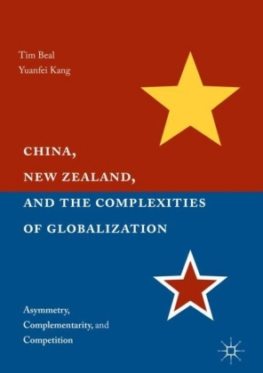 China, New Zealand, and the Complexities of Globalization