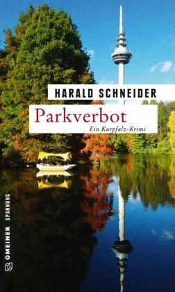Parkverbot