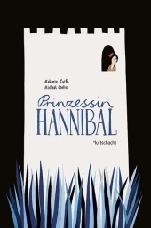 Prinzessin Hannibal