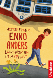 Enno Anders Cover