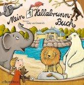 Mein 1. Hellabrunn-Buch Cover
