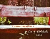 379414_Wilhelm Buelten.epub