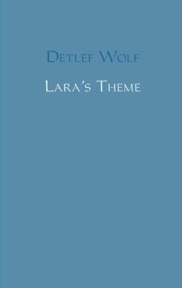 Lara's Theme