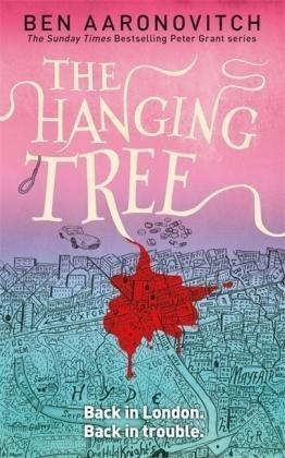 Hanging Tree